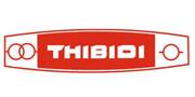 logothibidi