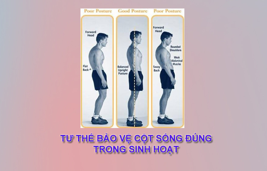 tu-the-trong-sinh-hoat